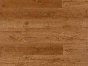 Vinylová podlaha NEMO 5,5 mm - Dub Medový 394 599 KC za m2