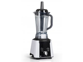 G21 - Blender Perfect smoothie Vitality white