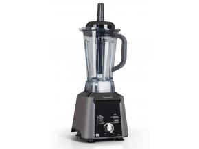 G21 - Blender Perfect smoothie Vitality black