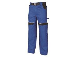 Kalhoty pas COOL TREND modré