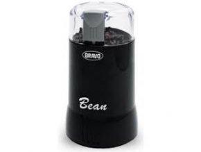 BRAVO Kávomlýnek Been B-4307 černý
