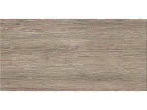 ps500 wood brown satin a 297x60,qnuMpq2lq3GXrsaOZ6Q