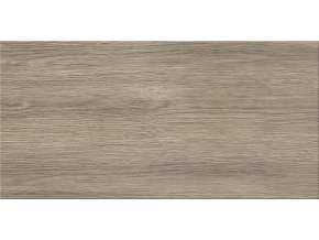 ps500 wood brown satin a 297x60,qnuMpq2lq3GXrsaOZ6Q