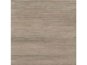 wood brown satin a 333x333,qnuMpq2lq3GXrsaOZ6Q