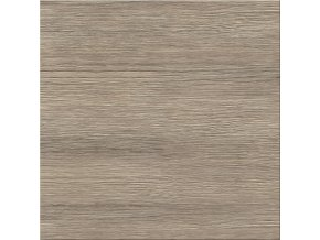 wood brown satin a 333x333,qnuMpq2lq3GXrsaOZ6Q