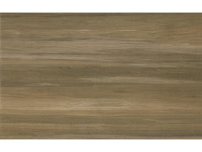 ps207 brown 25x40