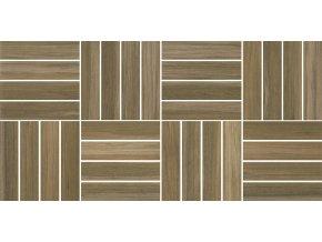 ambio brown mosaic 20x40,qnuMpq2lq3GXrsaOZ6Q