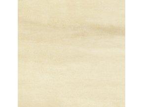 pp203 cream 333x333 b,qnuMpq2lq3GXrsaOZ6Q