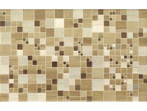mosa cream inserto geo squares 25x40,qnuMpq2lq3GXrsaOZ6Q