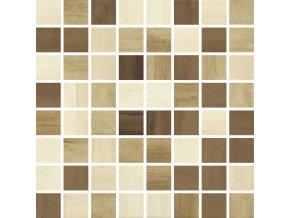 mosa mix mosaic 25x25,qnuMpq2lq3GXrsaOZ6Q