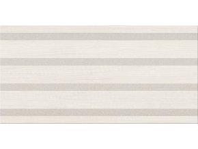kersen cream inserto stripes 297x60,qnuMpq2lq3GXrsaOZ6Q