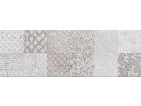 snowdrops patchwork 20x60,qnuMpq2lq3GXrsaOZ6Q