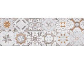 concrete style inserto patchwork 600x200,qnuMpq2lq3GXrsaOZ6Q