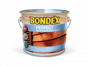 bondex perfect 2,5l[1]