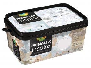 VÝPRODEJ - Primalex Inspiro COLOR 3 kg
