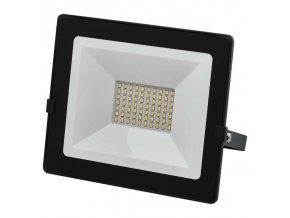 LED reflektor HOBBY SLIM, 50W neutrální bílá