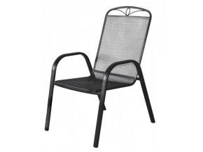 HECHT NAVASSA 17813 - židle k zahradnímu nábytku