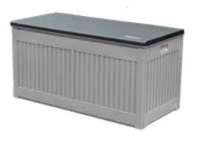 HECHT BOX L - lavice s úložným prostorem