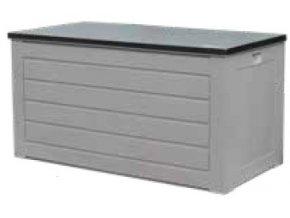 HECHT BOX XL - lavice s úložným prostorem