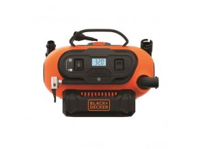 black and decker bdcinf18n multifunkcni kompresor
