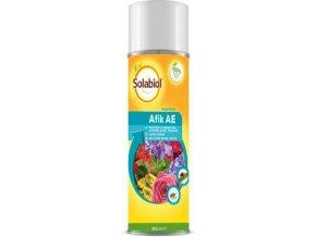 Insekticid Solabiol Afik AE aerosol - 250 ml