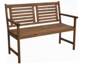 HECHT WOODBENCH - zahradní lavička