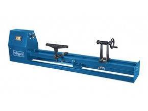 Scheppach DMT 1000 T - soustruh na dřevo 230 V