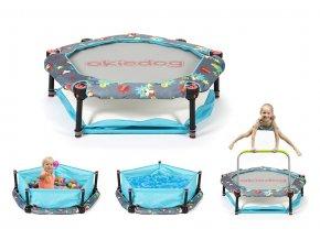 trampolina 4v1 100cm superheroes img 190000671 fd 3[1]