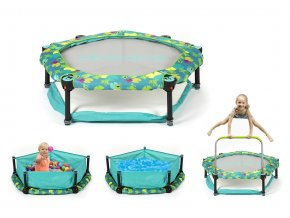 trampolina 4v1 100cm frogs img 190000672 fd 3[1]