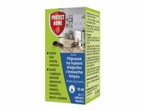 HOME PROTECT - Insekticid Penta 250 Forte univerzální 10ml