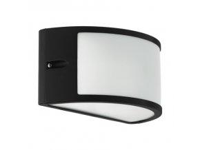 LED Venkovní nástěnné svítidlo EGLO CATAMARCA - 10W/230V IP54