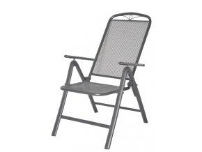 HECHT NAVASSA LUX 19567 - židle k zahradnímu nábytku