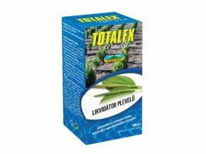 Herbicid TOTALEX WEED - 100ml
