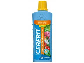 FORESTINA Cererit univerzál - 500 ml