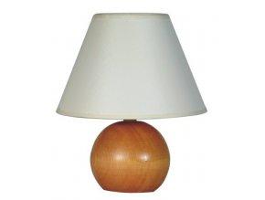 sandria lampa dr.koule str