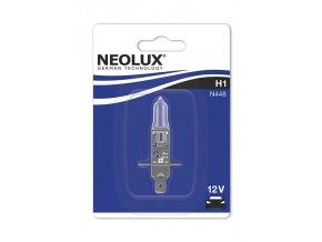 NEOLUX STANDARD H1 12V N448-01B
