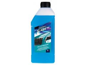 HAPPY CAR Chladicí kapalina G11 1 lt