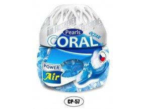 domaci osvezovac coral pearls blue ocean 150g 0.jpg.big
