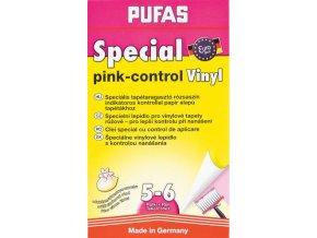 lepidlo pufas papir pink[1]