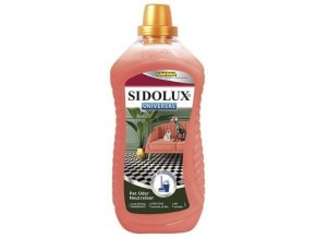sidolux universal pet odor neutralizer[1]