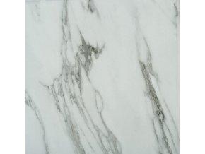 Podlahové samolepící dlaždice d-c-fix 2745047