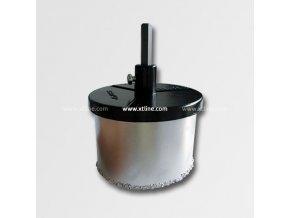 xtline stavtool vykruzovaci korunka 103 mm komplet ZN24746[1]