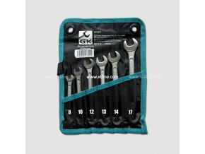 xtline gk tools sada klicu ockopl 6 17 mm 6 dilu chrom obal GK10341[1]