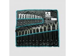 xtline gk tools sada klicu ockopl 6 32 mm 24 dilu chrom obal GK10345[1]