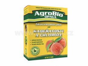 2020 02 20 09 08 35 Vitální broskev fungicid (Kuprikol 2x20g a Champion 50 WG 1x10g) ALMI Praha