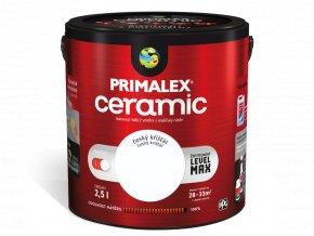 Primalex Ceramic 2,5 litru