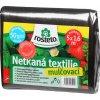 Neotex Rosteto černý 50g - 5x1,6m