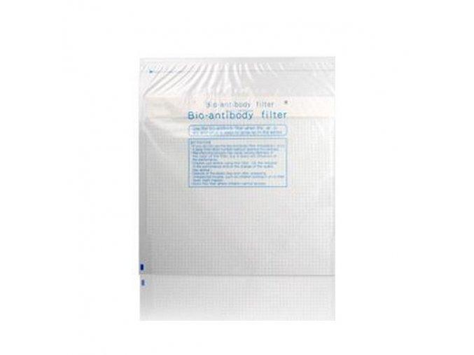 daikin bio atibody filtr kaf972a4e hi