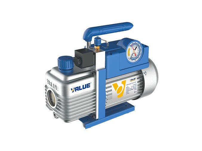 vi220R32