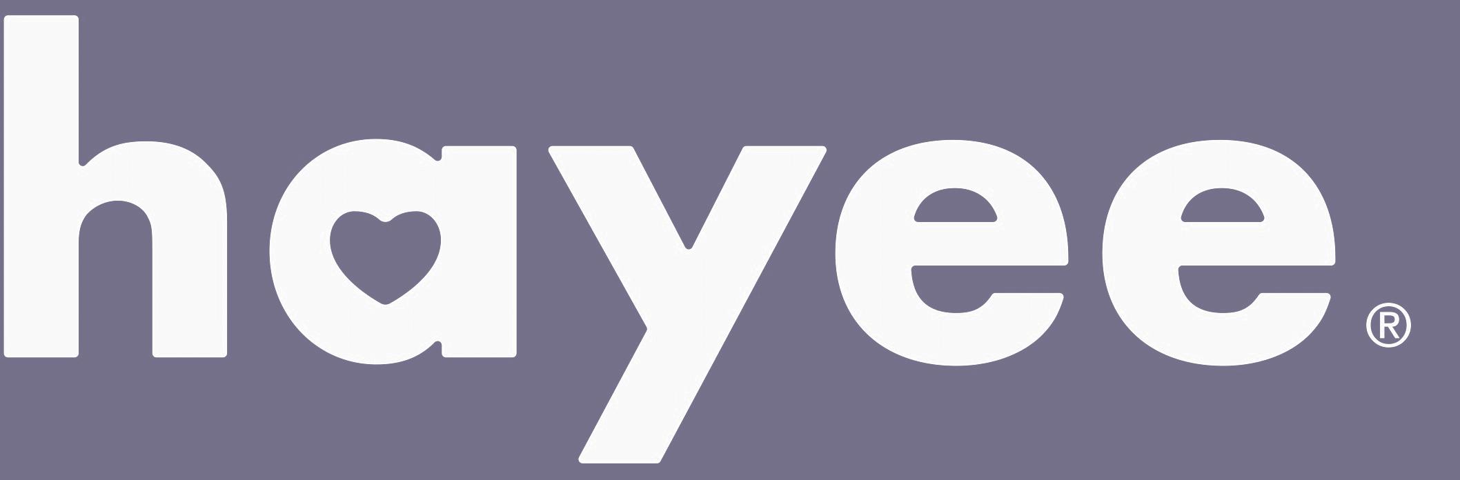 Hayee.cz